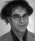 Raimund Ottinger